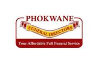 Phokwane Funeral