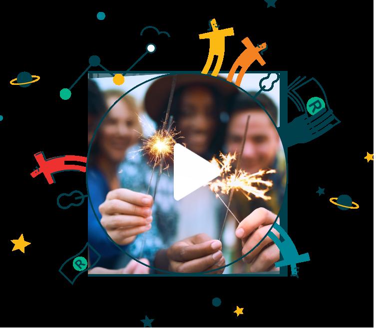 Sakenng - Video Presentation