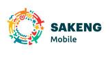 Sakeng Mobile