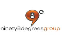 98 degrees group
